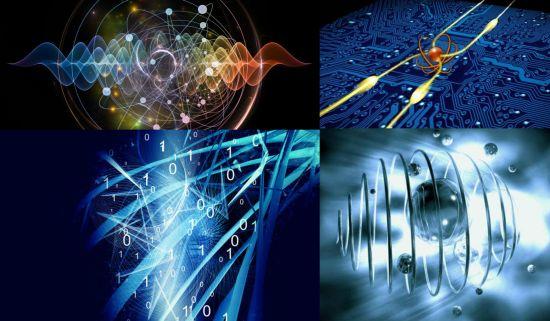 Ad:  Kuantum Fiziği2.jpg Gösterim: 642 Boyut:  42.5 KB