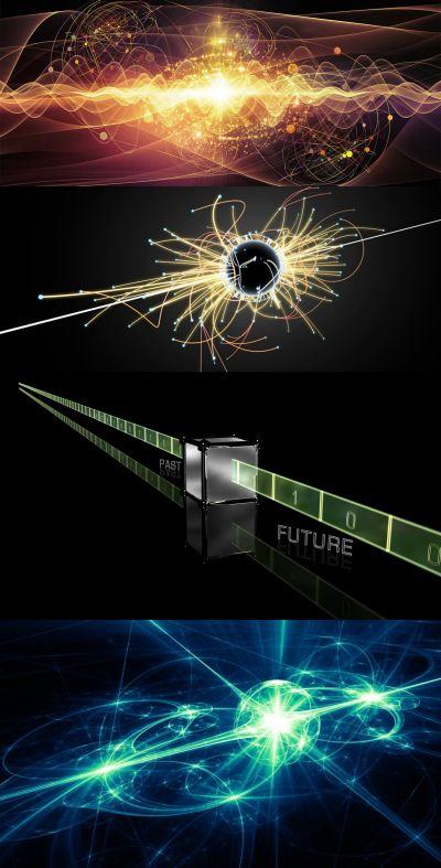 Ad:  Kuantum Fiziği3.jpg Gösterim: 849 Boyut:  55.8 KB