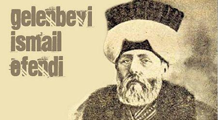 Ad:  Gelenbevi_İsmail_Efendi.JPG Gösterim: 1908 Boyut:  24.6 KB