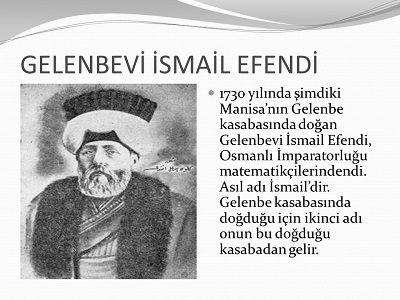 Ad:  Gelenbevi_İsmail_Efendi2.JPG Gösterim: 1037 Boyut:  29.8 KB