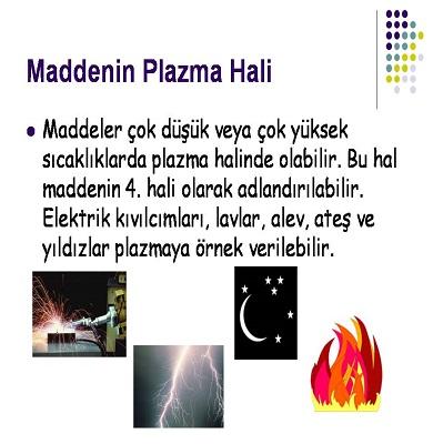 60153d1481728693 maddenin halleri plazma