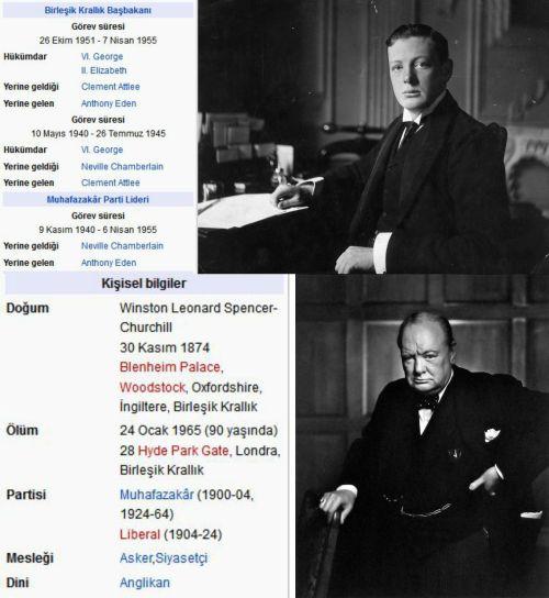 Ad:  Winston Churchill1.jpg Gösterim: 158 Boyut:  43.6 KB