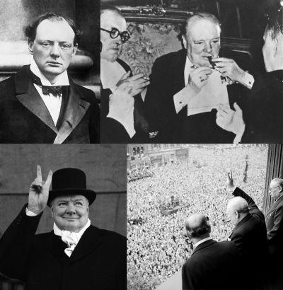Ad:  Winston Churchill2.jpg Gösterim: 141 Boyut:  32.8 KB