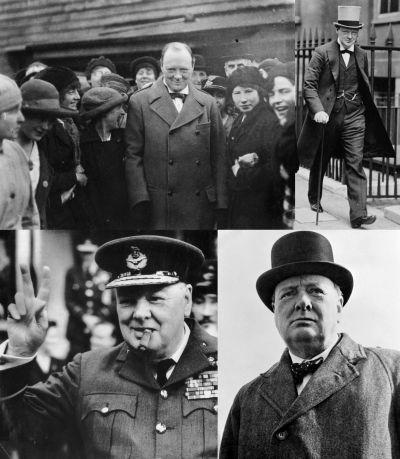 Ad:  Winston Churchill6.jpg Gösterim: 123 Boyut:  37.9 KB