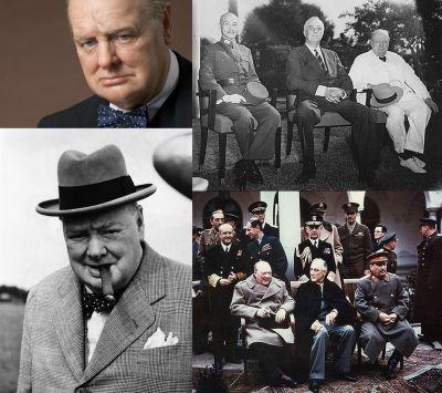 Ad:  Winston Churchill7.jpg Gösterim: 119 Boyut:  36.2 KB
