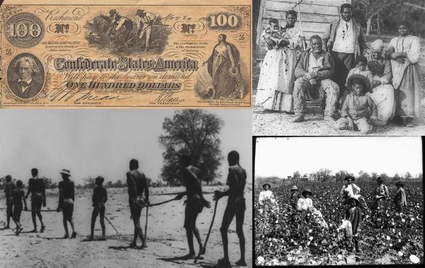 Oburuma bir tür kölelik 66