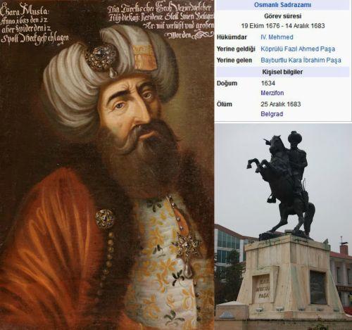 Ad:  Merzifonlu Kara Mustafa Paşa1.jpg Gösterim: 2581 Boyut:  42.3 KB