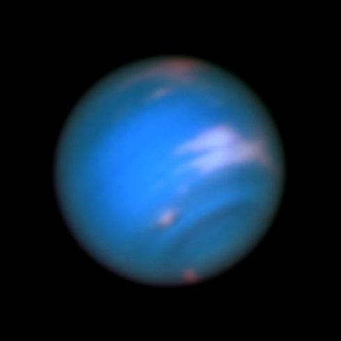 Ad:  neptun.jpg Gösterim: 39 Boyut:  18.8 KB