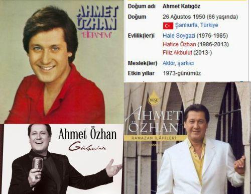 Ad:  Ahmet Özhan1.jpg Gösterim: 79 Boyut:  37.9 KB