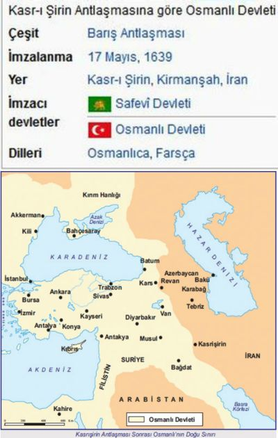 Ad:  Kasr-ı Şirin Antlaşması.jpg Gösterim: 81 Boyut:  43.0 KB
