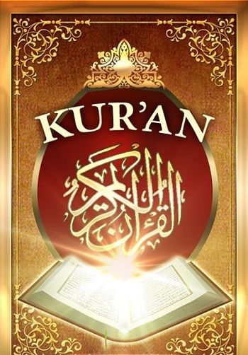 Ad:  Kur'an-ı Kerim.JPG Gösterim: 1158 Boyut:  47.3 KB