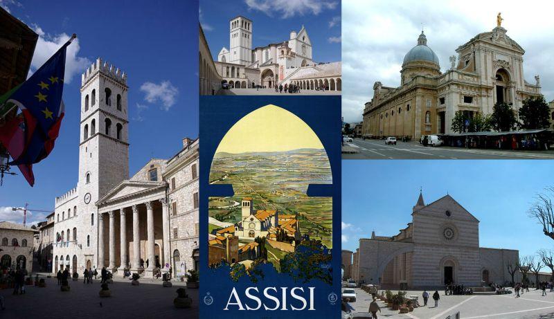 Ad:  Assisi1.jpg Gösterim: 171 Boyut:  76.5 KB
