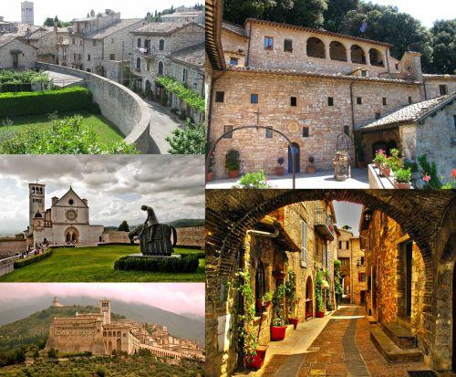 Ad:  Assisi2.jpg Gösterim: 109 Boyut:  62.7 KB