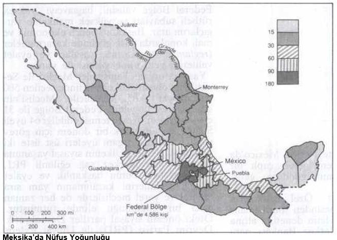 Ad:  meksika1.JPG Gösterim: 603 Boyut:  53.2 KB
