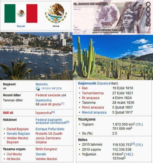 Ad:  Meksika1.jpg Gösterim: 722 Boyut:  67.5 KB