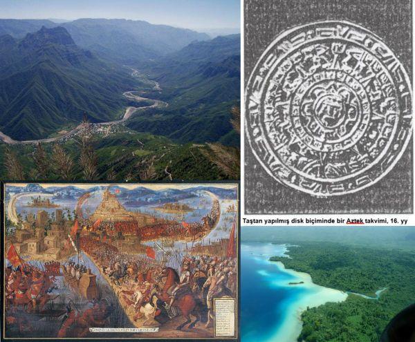 Ad:  Meksika11.jpg Gösterim: 625 Boyut:  74.5 KB