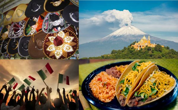 Ad:  Meksika3.jpg Gösterim: 545 Boyut:  57.0 KB