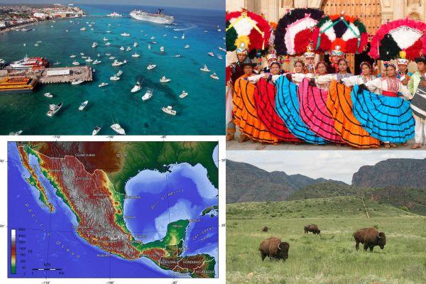 Ad:  Meksika4.jpg Gösterim: 539 Boyut:  66.5 KB