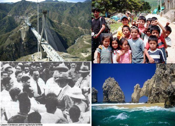 Ad:  Meksika6.jpg Gösterim: 590 Boyut:  72.7 KB