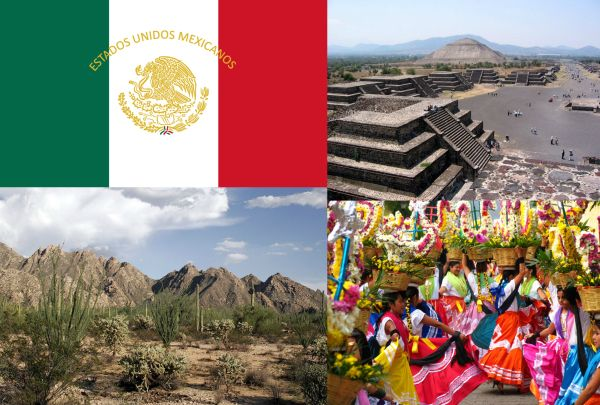 Ad:  Meksika5.jpg Gösterim: 544 Boyut:  63.1 KB