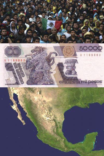 Ad:  Meksika10.jpg Gösterim: 530 Boyut:  50.7 KB