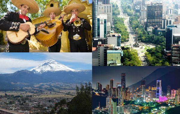 Ad:  Meksika7.jpg Gösterim: 512 Boyut:  63.9 KB