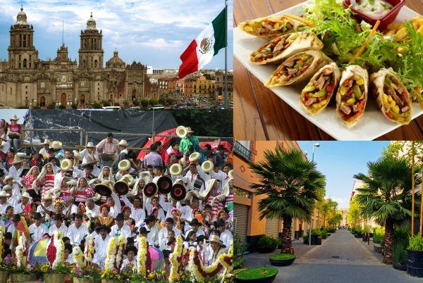 Ad:  Meksika9.jpg Gösterim: 648 Boyut:  78.7 KB