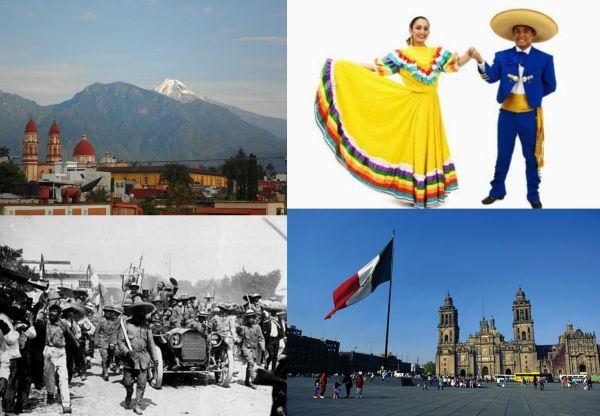 Ad:  Meksika8.jpg Gösterim: 611 Boyut:  46.3 KB