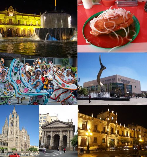 Ad:  Guadalajara (Meksika)2.jpg Gösterim: 143 Boyut:  68.3 KB