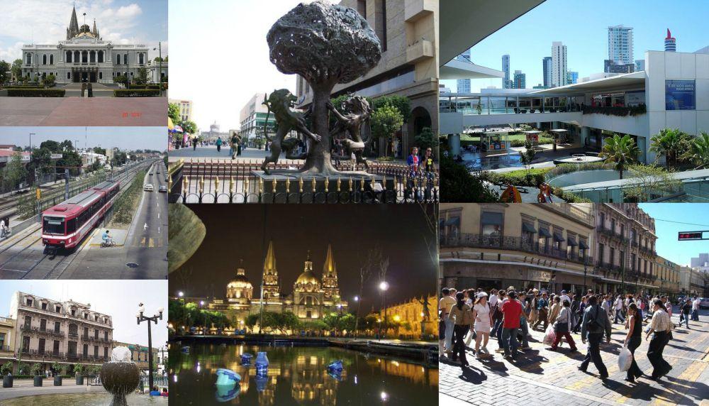 Ad:  Guadalajara (Meksika)3.jpg Gösterim: 134 Boyut:  135.7 KB