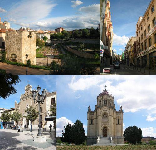 Ad:  Guadalajara (İspanya)3.jpg Gösterim: 119 Boyut:  53.2 KB