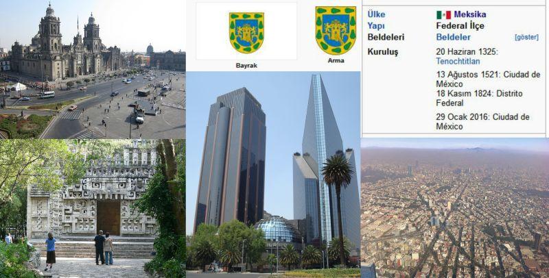 Ad:  Meksiko (Mexico City)1.jpg Gösterim: 362 Boyut:  77.7 KB