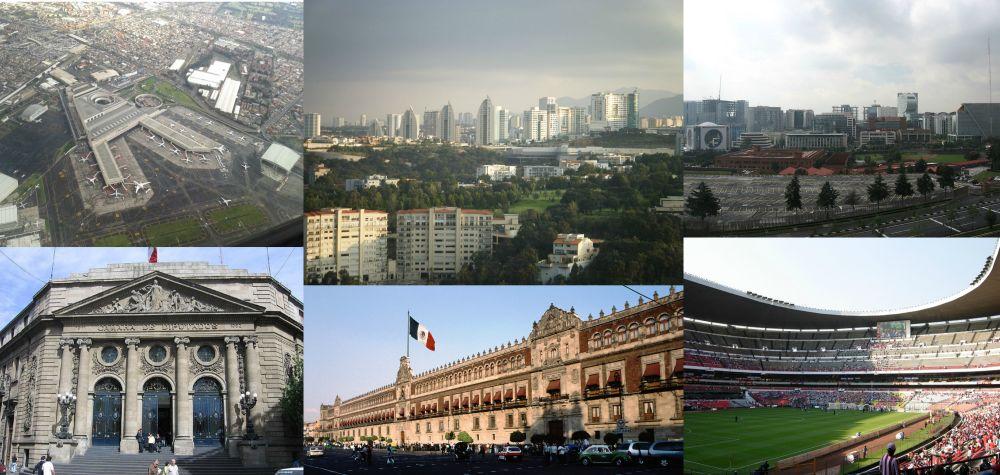 Ad:  Meksiko (Mexico City)3.jpg Gösterim: 238 Boyut:  109.9 KB