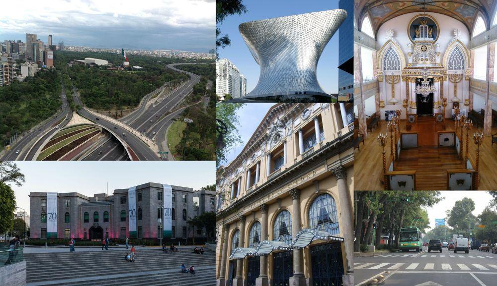 Ad:  Meksiko (Mexico City)4.jpg Gösterim: 208 Boyut:  138.9 KB