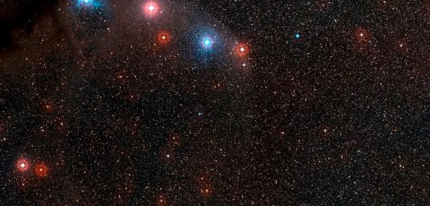 Ad:  ESO-Uzay-boş-değil-625x300.jpg Gösterim: 620 Boyut:  88.8 KB