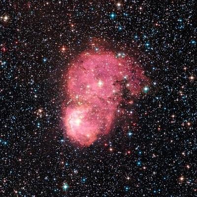 Ad:  NGC-248.jpg Gösterim: 282 Boyut:  109.4 KB