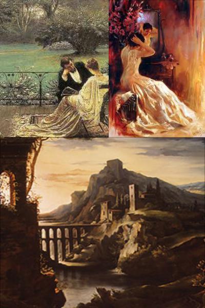 Ad:  Romantizm Akımı.jpg Gösterim: 239 Boyut:  45.8 KB