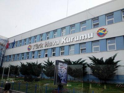 Ad:  Türk Hava Kurumu1.JPG Gösterim: 160 Boyut:  32.3 KB