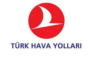 Ad:  Türk Hava Yolları.JPG Gösterim: 99 Boyut:  7.0 KB