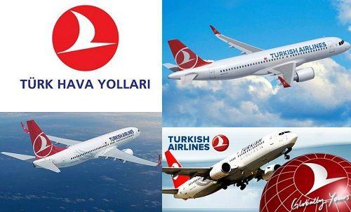 Ad:  Türk Hava Yolları1.JPG Gösterim: 112 Boyut:  31.5 KB