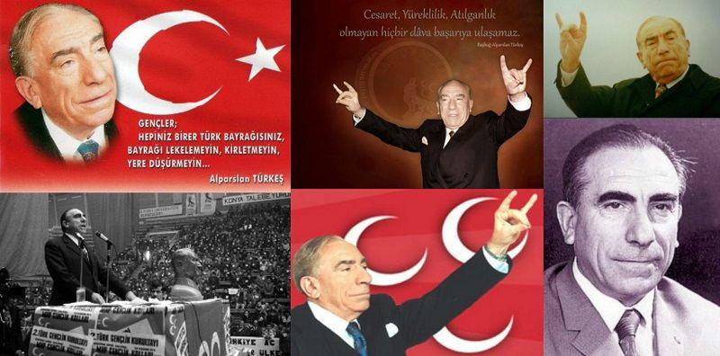 Ad:  Alparslan Türkeş.JPG Gösterim: 435 Boyut:  65.4 KB