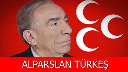 Ad:  Alparslan Türkeş1.JPG Gösterim: 331 Boyut:  19.9 KB