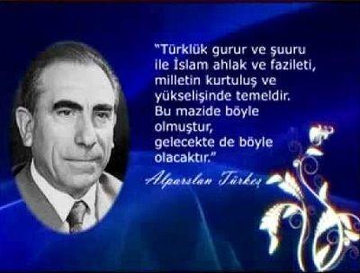 Ad:  Alparslan Türkeş3.JPG Gösterim: 382 Boyut:  22.9 KB