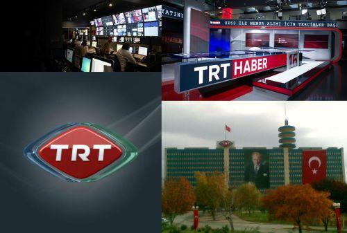 Türkiye Radyo Televizyon Kurumu ile ilgili görsel sonucu