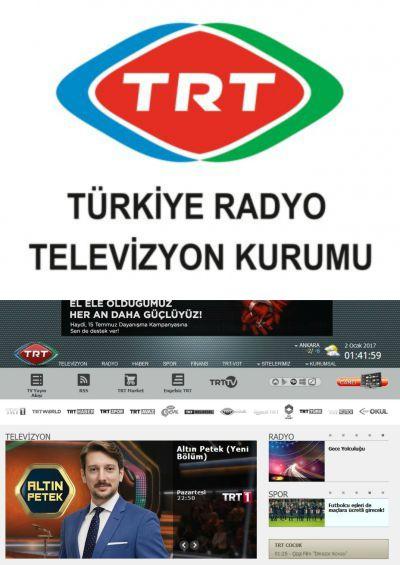 Ad:  TRT2.jpg Gösterim: 130 Boyut:  39.2 KB
