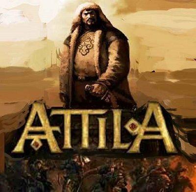 Ad:  Attila2.JPG Gösterim: 22 Boyut:  28.6 KB