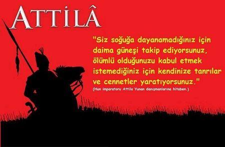 Ad:  Attila4.JPG Gösterim: 23 Boyut:  21.1 KB
