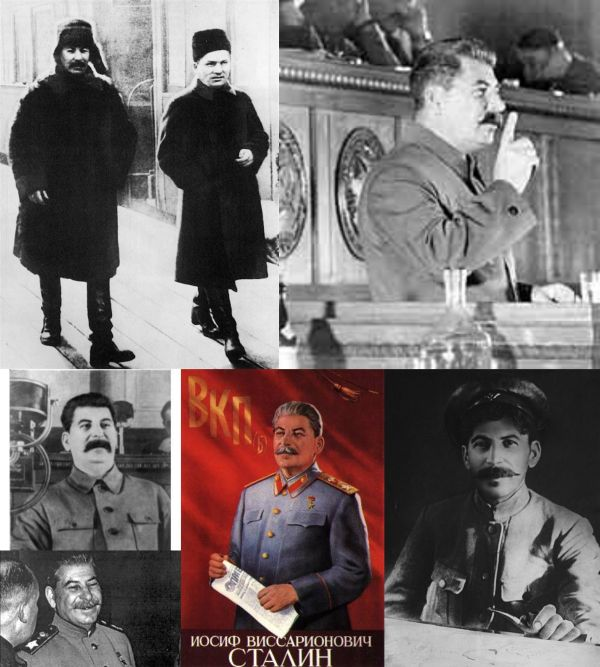 """the paranoia that plague joseph stalins life Stalin's willing executioners: jews as a  they had made themselves stalin's """"willing executioners"""" and been directly  ranging from the paranoia of."""