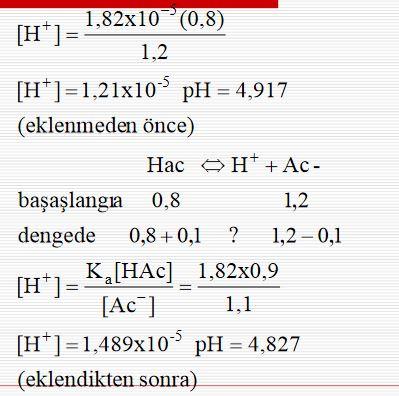 Ad:  7.JPG Gösterim: 1435 Boyut:  42.8 KB