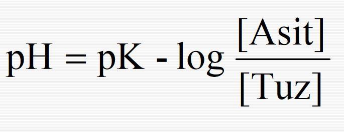 Ad:  15.JPG Gösterim: 1231 Boyut:  36.9 KB